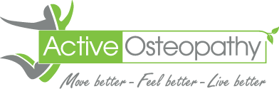 Active Osteopathy